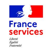 Espace France Services de la vallée d'Aspe : un nouveau service pour préparer sa retraite