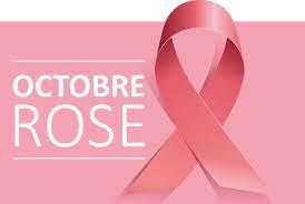 En octobre, la vallée d'Aspe se met en rose pour soutenir le dépistage des cancers féminins