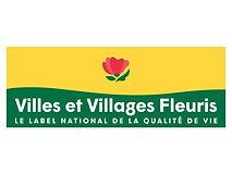 Logo-Villes-et-villages-fleuris-2019.jpg