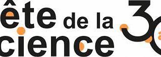 A l'occasion de la fête de la science, le réseau de lecture publique du Haut Béarn vous propose...