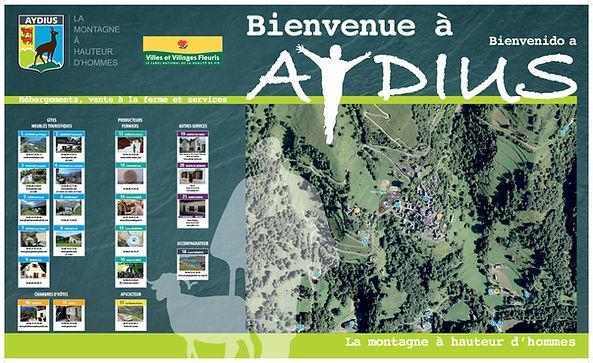 Panneau Info Fronton-page-001.jpg