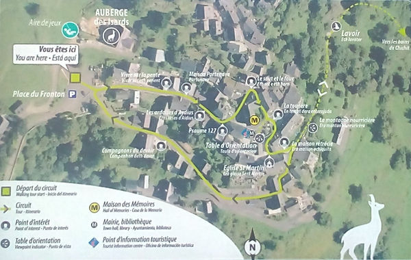 Aydius plan sentier (2).jpg