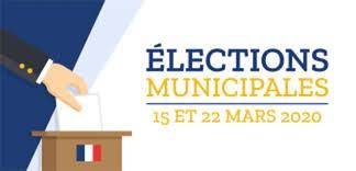 Elections municipales des 15 et 22 mars 2020 - Publication des candidatures par la Préfecture des Py