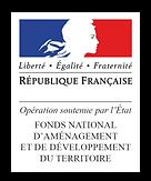 logo-FNADT.png