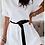 Thumbnail: Comfy and Chic Dress