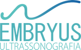 logo-embryus-ultrassonografia.png