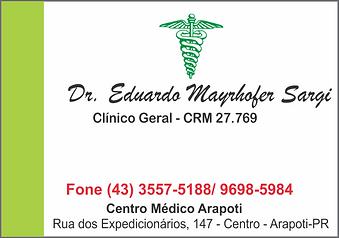 Médicos Arapoti