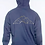 Thumbnail: Oregon Backcountry Outfitting Hoodie