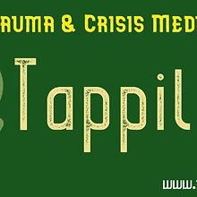 tappilini_cover_edited_edited.jpg