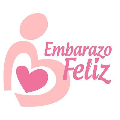 Embarazo Feliz logo.jpg
