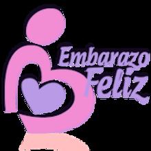 logo_embarazo_feliz.png