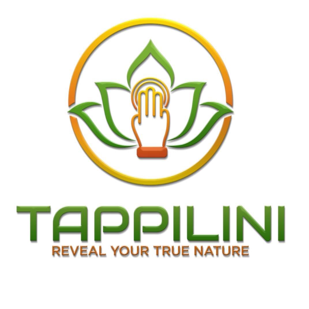 Meditación Tappilini