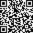 Código QR (1).png