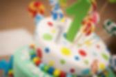 birthday-3021071_960_720.jpg