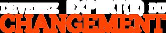 logo-expert-du-changement.png