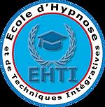 Ecusson EHTI V2 2020.png