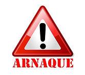 Arnaque_0.jpg