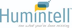 humintel.png