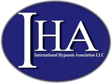 Hypnose Classique