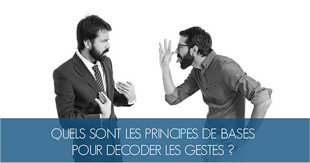Quels_sont_les_principes_de_base_pour_dé