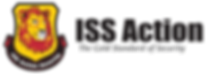 ISS-ACTION-logo-1024x366.png