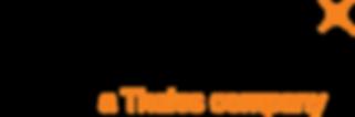 Thales-Gemalto-logo-cobrand_edited.png