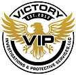 Victory Investigations & Protective Services, LLC_12e (1)_edited.jpg