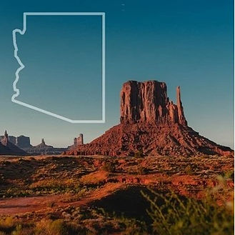 Arizona Training.jpg