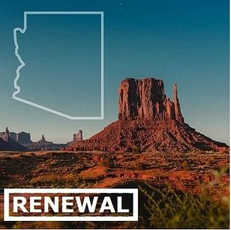 Arizona Renewal.jpg
