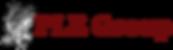 ple-group-logo-1.png