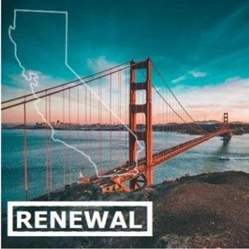 California Renewal.jpg