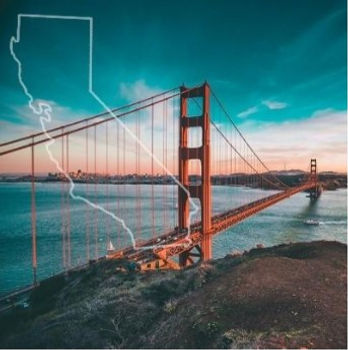 California Training pic 1.jpg