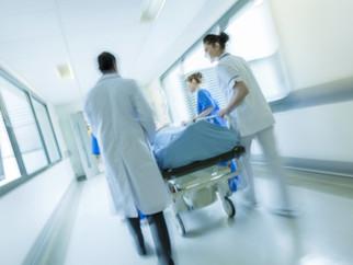 Réfléchissez bien avant d'autoriser le don de vos organes  (Michel Dogna)