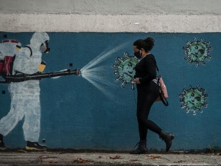 Mercado de trabalho reage, mas mulheres perdem ainda mais espaço