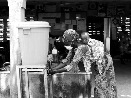 ONU: Casos de Covid-19 na África ultrapassam 3 milhões