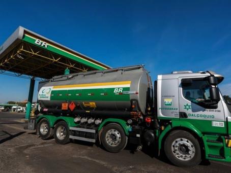 EXCLUSIVO-Petrobras amplia prazo para cálculo da paridade de combustível, dizem fontes