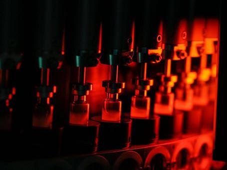 Membros da OMC atrasam consenso sobre patentes da vacina contra Covid-19