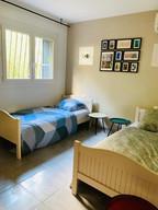 location villa 12 personnes Porto Vecchio