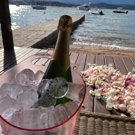 demande_en_mariage_Corse_plage_privée.