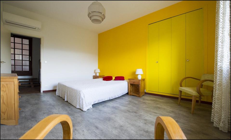 14 Chambre1.jpg