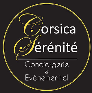 Logo Corsica Serenite.jpg