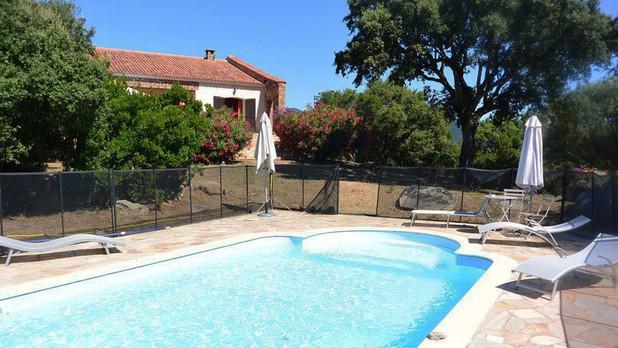 03 Maison piscine 001.jpg