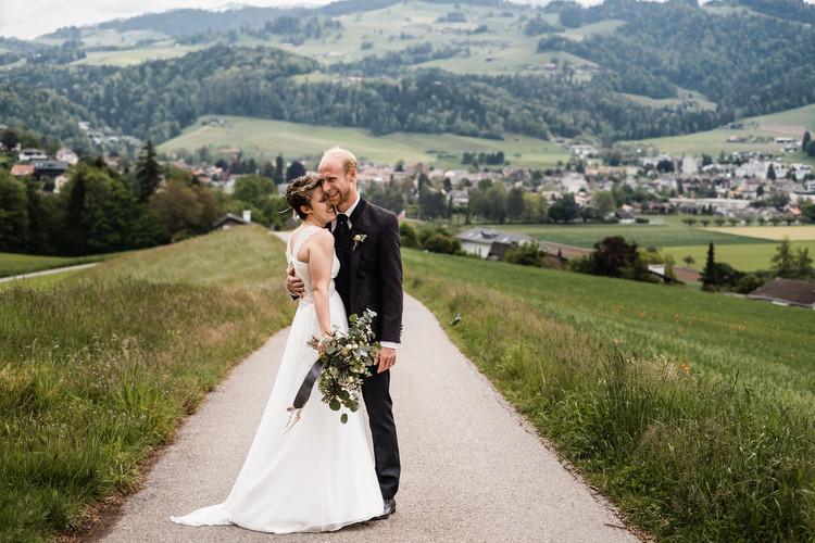 Hochzeit_DT_RK_177.jpg
