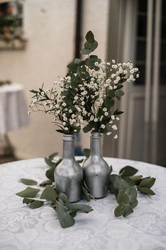 Hochzeit_DT_RK_422.jpg