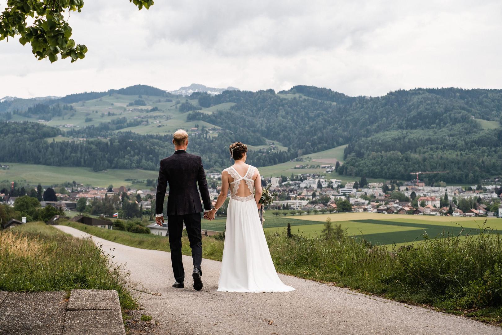 Hochzeit_DT_RK_088.jpg