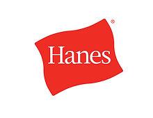 Hanes-Red-Flag.jpg