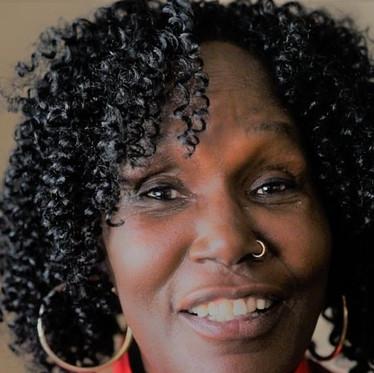 PBS SOCAL Meet Local Hero Nominee: Pastor Kathy Huck