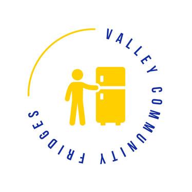 San Fernando Valley Community Fridges Has ARRIVED!