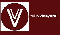 Valley Vinyard.png