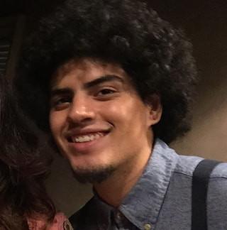 Ricky Rivas Fundraiser